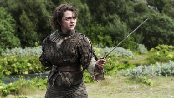 game-of-thrones-review-4-5