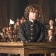 Tyrion goes on trial as we catch up on some of the other storylines in Game of Thrones.