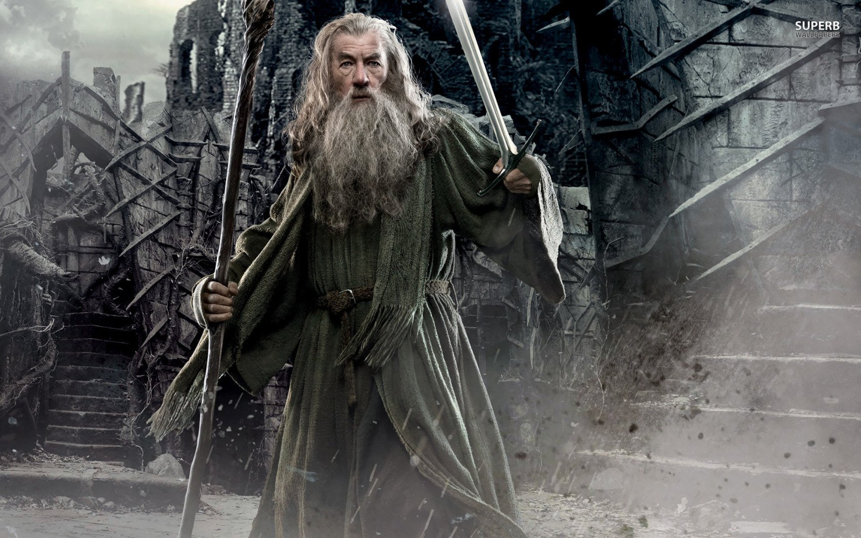 gandalf-the-hobbit-the-desolation-of-smaug