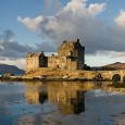 Interested in visiting a medieval castle in Scotland? Here is our picks for the 10 best Scottish castles that date from the Middle Ages.