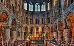 St. Bartholomew, London
