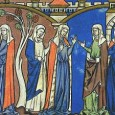 Living la vita apostolica: Life expectancy and mortality of nuns in late-medieval Holland Jaco Zuijderduijn (Utrecht University ) Centre for Global Economic History: Utrecht University, Working Paper No. 44, June […]