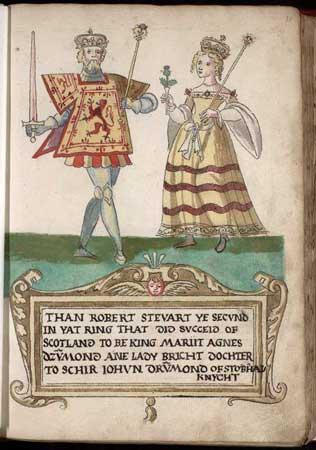 Robert_III_and_Annabella_Drummond