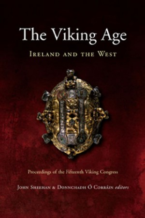 The Viking Age Ireland and the West