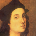 Is your personality like the graceful Raphael, the inquisitive Leonardo, or the fiery Caravaggio?