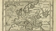 To what extent was the Mediterranean terra incognita to the inhabitants of the fringes of northwestern Europe - Gaels and Scandinavians - in the central Middle Ages?