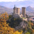 Here is our list of the top 10 medieval castles in France - ones that have retained its appearance from the Middle Ages.