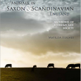 In this book an analysis of over 300 animal bone assemblages from English Saxon and Scandinavian sites is presented. The data set is summarised in extensive tables for use as comparanda for future archaeozoological studies.