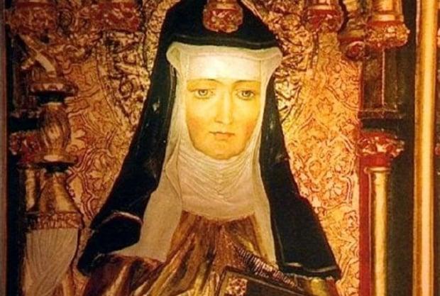 Essay medieval mysticism woman