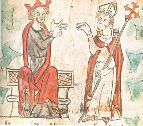 thomas becket and henry ii relationship tips
