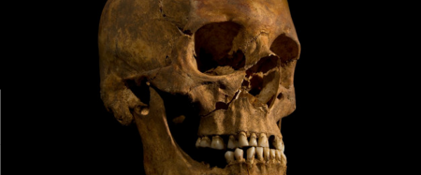 The remains of Richard III have given researchers the ability to learn a vast amount about the life of the medieval English monarch. The latest study, published in the Journal of Archaeological Science, has uncovered fascinating new details about what his diet was and where he lived.