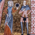This thesis takes in both the fields of studies of medieval youth, and of medieval women, in its analysis of representations of young womanhood in late medieval England.