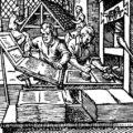 Ten Medieval Inventions that Changed the World