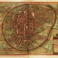 This chapter focuses on the spatial analysis of intra-urban territories which existed in late medieval and early modern Brussels (Belgium). By studying their morphological characteristics and origins, I seek to understand their functions within urban society.