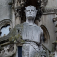 On the eve of the 800th anniversary of the sealing of Magna Carta – the charter recognised as laying the foundations of England's modern democracy – new research by a medieval historian from the University of Lincoln, reminds us that 2015 also marks 750 years since the earliest forerunner of a modern parliament was held.