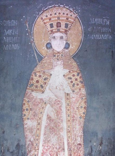 An Analysis of Child Sexual Abuse During the Byzantine Empire