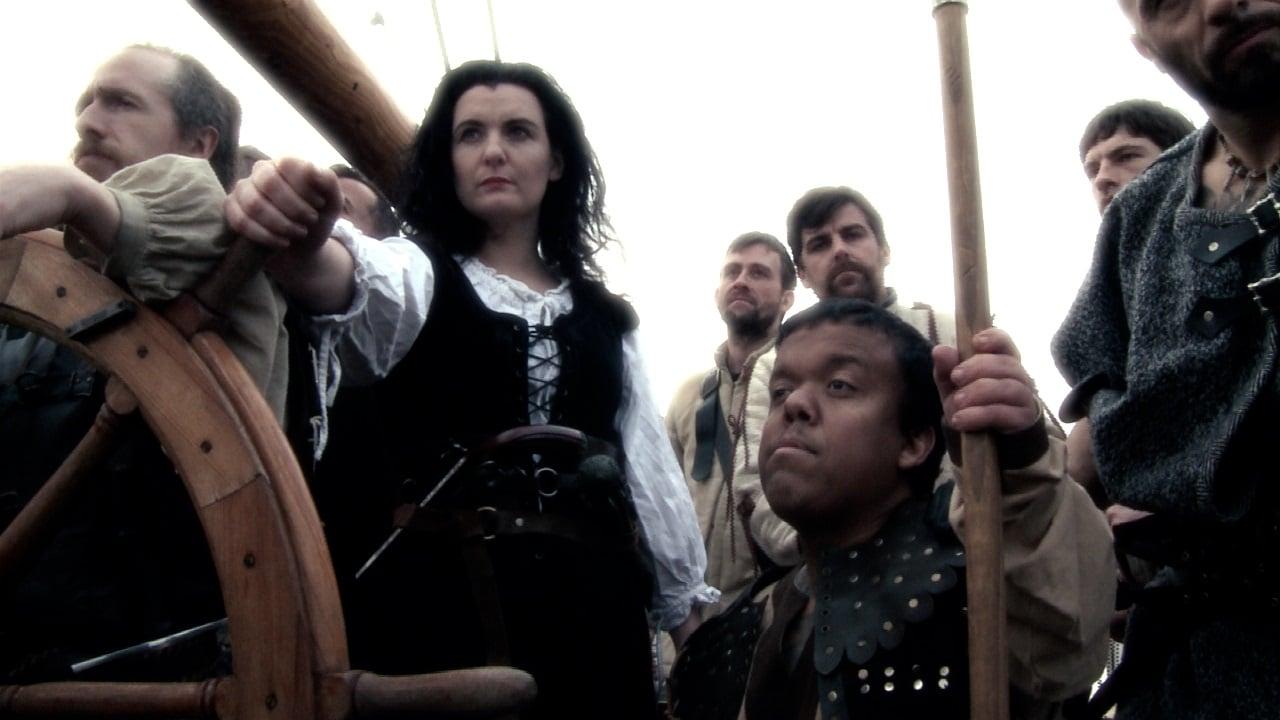 Grainne Uaile - the Movie