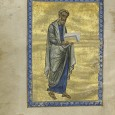 After being stolen from a monastery over fifty years ago, a 12th-century Byzantine manuscript has been returned to Greece by the J. Paul Getty Museum.