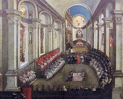 Does a Reformation End?: Rethinking Religious Simulation in Sixteenth-Century Italy