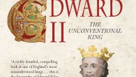 Kathryn Warner, author of Edward II: The Unconventional King, takes a look at the English king's three sons and two daughters.