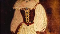 The Countess Elizabeth Bathory, a 16th century Hungarian noblewoman, is purported to have killed and bathed in the blood of 600 virgin girls