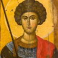 A new exhibition, Heaven and Earth: Art of Byzantium from Greek Collections, opened last month at the Art Institute of Chicago, and showcases more than 60 superb artworks of the Byzantine era, from the 4th to the 15th centuries.