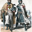 The Knighthood of Christ of Livonia (Militia Christi de Livonia) was the first of the medieval military religious orders to be founded for service outside the Holy Land and Iberia, and thus the first one to be actively involved in warfare anywhere in northern Europe.