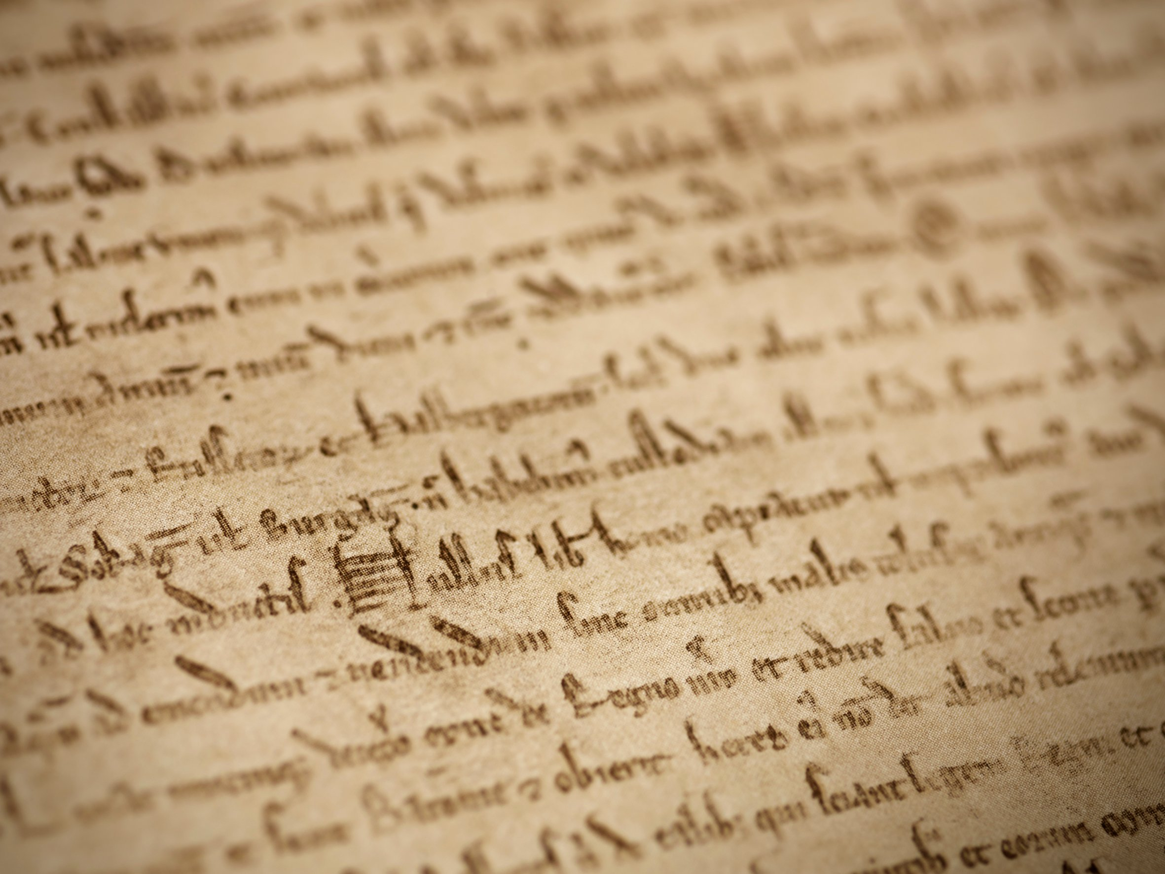 KZOO 2015: Session #42 – Magna Carta in Context