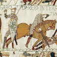 How well do you know the Norman Conquest of England? Here are ten questions about the Battle of Hastings and other events of 1066.