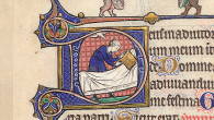 Various aspects of daily monastic life prepared monks for this primary nightly labor, the emotional and psychological effects of which were probably further heightened by physiological reactions to chronic sleep deprivation.