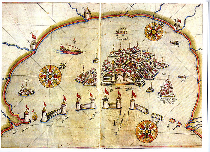 Quiz Medieval Maps Medievalistsnet - Holy see map quiz