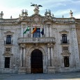 "This dissertation, ""Intellectual Cartographic Spaces: Alfonso X, the Wise and the Foundations of the Studium Generale of Seville,"" I reevaluate Spain's medieval history, specifically focusing on the role of Alfonso X and his court in the development of institutions of higher education in thirteenth-century Andalusia."