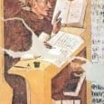 "It was Charles Homer Haskins (1870-1936) who coined the expression ""Renaissance of the twelfth century"". Before him this expression referred more specifically to the Italian Renaissance of the fifteenth century as nineteenth century Swiss historian Jakob Burckhardt put it."
