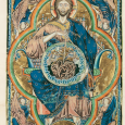 Few works in the history of books are as hermetic as the Bible of Saint Louis in some specific aspects.