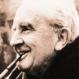 Michael Drout, a professor of English and director of the Center for the Study of the Medieval at Wheaton College in Norton, Massachusetts believes that Tolkien's immense and lasting popularity can be explained by a 'perfect storm hypothesis.'