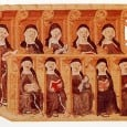 The Dominican vocation sprang from complex historical understandings of the vita apostolica, and the Dominican women's religio should be approached as part of these same contexts and perceptions.
