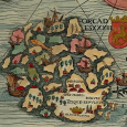 How and when did Orkney become such a key player in the relations between Norway and Scotland? Were the Earls of Orkney a barrier to war between the nations?