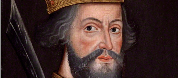 William the Conqueror - an introduction to his life and reign of the Duke of Normandy and King of England
