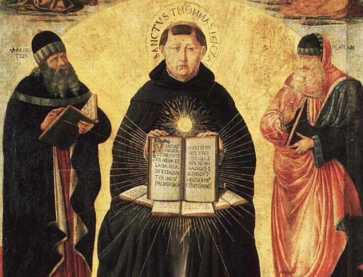 Aquinas on Torture