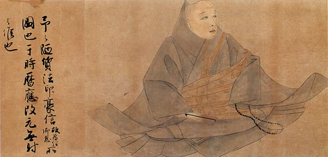 Truth, Contradiction and Harmony in Medieval Japan: Emperor Hanazono (1297-1348) and Buddhism