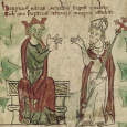The purpose of this paper will be to analyze representations of anger in the sources on Becket's life and the place of anger in the dispute, and to assess what that suggests about understandings and uses of anger in twelfth-century English politics.