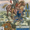 The Lombard-Byzantine conflict was a defining moment in Byzantine history, and especially important for the future of Italy. The wars would not only lead to the end of Byzantine hegomony in Italy, but they also helped in widening the gap between the pope and Catholic Italy on the one hand, and the Emperor and Greek Constantinople on the other, thus paving the way for the emergence of new Romano-German Christian realms in the West.
