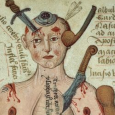 The most popular features of the year on Medievalists.net - and some of our personal favourites...
