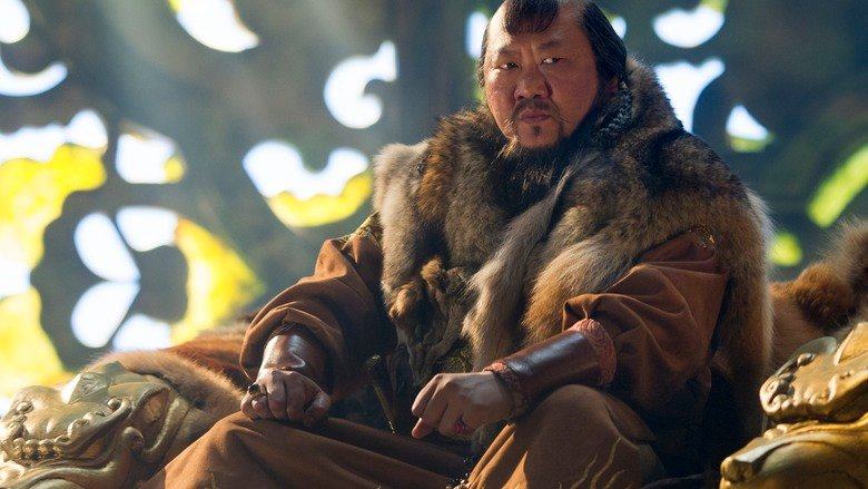 marco polo season 1 review