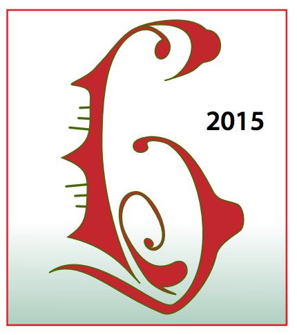 stefan sayer medieval calendar 2015