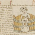 This thesis examines to what extent women were involved in their own healthcare and that of others, in the late medieval period.