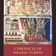 The twelfth-century Chronicle of Pseudo-Turpin, also known as the History of Charlemagne and Roland, offers an 'eye-witness' account of events during the late eighth century.