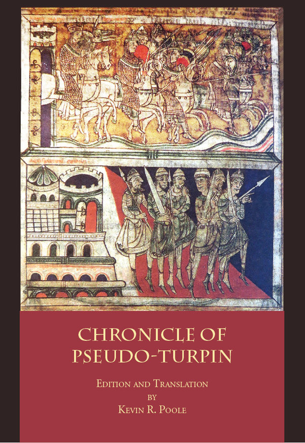 Chronicle of Pseudo-Turpin