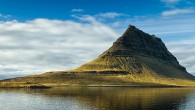 Those interested in Iceland's history and future will be gathering at California Lutheran University next month for the 16th Annual Nordic Spirit Symposium. The two-day conference's theme is 'Iceland: Land of Fire, Ice and Vikings'.