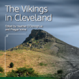 The popular perception of Vikings is that they were pagan warriors, picking on the rich Christian settlements of the British Isles with impunity.